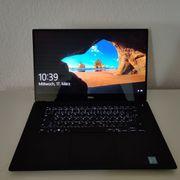 XPS 15 9560 1TB SSD