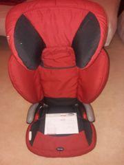 Autokindersitz Kindersitz Kid Plus Römer