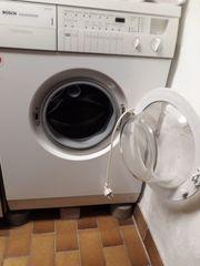 Bosch Aquasensor WFP 2471 Waschmaschine