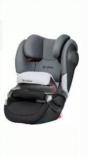 Cybex Kindersitz neu unbenutzt