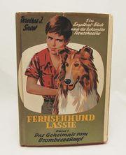 Fernsehhund Lassie Band 1 Das