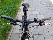 Dynamics Double Disc KTM Trekkingbike