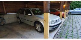 Verkaufe: Kleinanzeigen aus Lustenau - Rubrik VW Golf Diesel