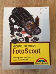 Foto Scout Planung Ideen und