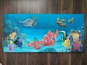Leinwandbild Findet Nemo Dorie neu