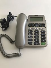Emporia Seniorentelefon Festnetz