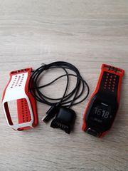 TomTom Multisport GPS Uhr