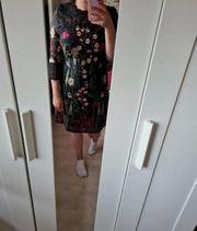 Kleid von 101 IDEES gr