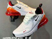 Verkaufe Nike Air Max 270