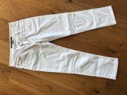 Marc O Polo Jeans