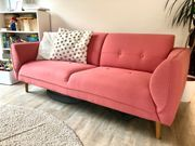 Design Sofa Skandinavisch 2 5