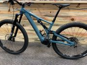 Specialized 2020 Turbo Levo SL