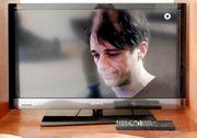 Sony Bravia TV 80 cm