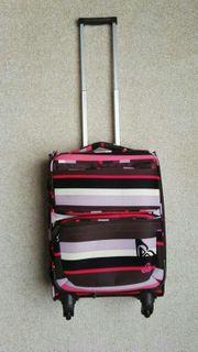Koffer Trolley v ROXY