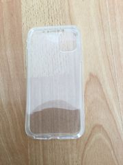iPhone 11 Cover Hülle
