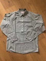 Trachtenhemd von Grasegger