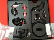 SRAM RED eTap AXS Electronic
