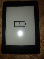 Kindle 5th Generation