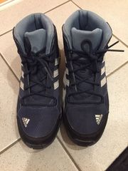 Wanderschuhe Adidas Größe 40
