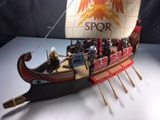Playmobil® Römer Römische Galeere 4276