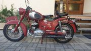 Puch 125 Puch 125 SVS