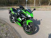 Kawasaki W 650 Motorradmarkt Gebraucht Kaufen Quokade