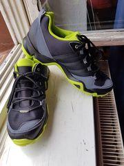 Adidas Schuh Gore-Tex Terrex Sehr