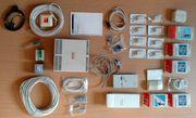 Alarmanlage Bosch-Alarmsystem S2000 kabelgebunden für
