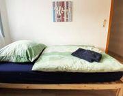 Monteurzimmer Monteurwohnung Herrenberg 12 Betten