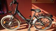 Kider Fahrrad