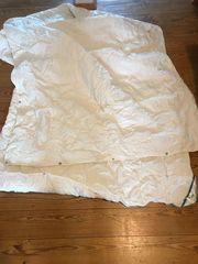 4 - Jahreszeiten - Bettwäsche Bettbezüge in