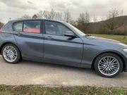 BMW M460 M Felgen 17