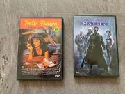 2 DVD Filme Pulp Fiction