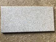 Bodenfliesen Spaltplatten
