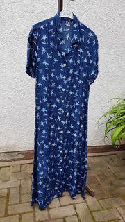 Neuwertiges schönes Sommerkleid von Encadee