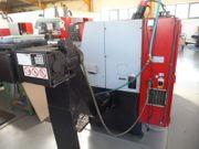 Cnc Drehmaschine Emco 345