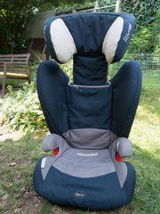 Kinder-Autositz Römer Kidfix