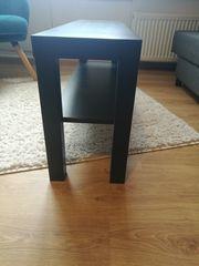 Fernsehtisch Ikea LACK