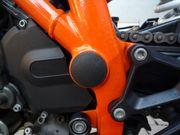 KTM 1290 SUPERDUKE R UND