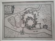 Kartografie