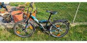 Fahrrad 20Zoll