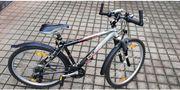 Fahrrad 26 Zoll Mountenbike