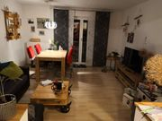 2 Zimmer Wohnung am Forchheimer