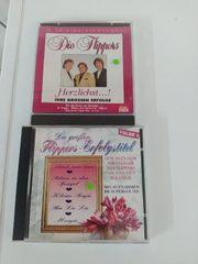 2 Flipper CD S