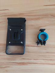 Smartphone Fahrradhalterung TRIBAN 900M - wasserdicht