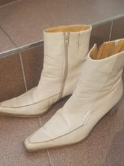 stiefel boots paul green