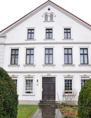 Geräumige renovierte und ruhige 3-ZKDB-DG-Wohnung
