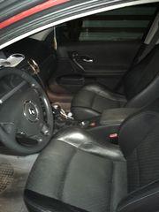 Renault Laguna Diesel 2 2