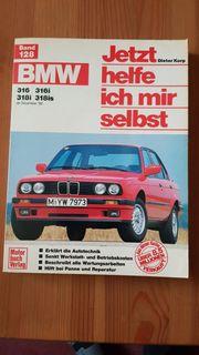 BMW 316 316i 318 318i
