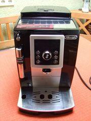 DeLonghi Ecam 23 420 Kaffeevollautomat